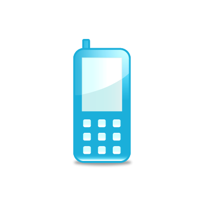 cell-phone-icon-430090