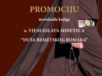 Promocija_Duša