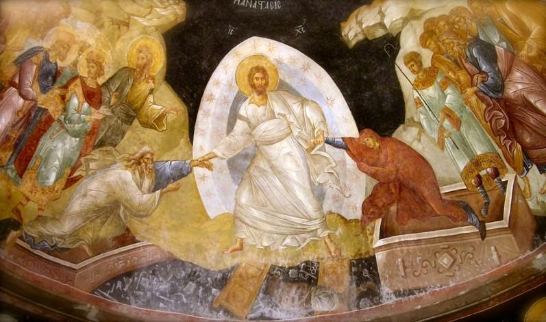 Uskrsli