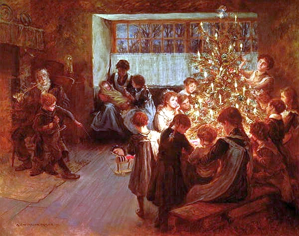 natale-2015-tayler-the-christmas-tree-1911