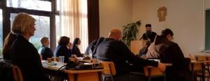 Predavanje Mitropolita Porfirija na SSD-u (11)