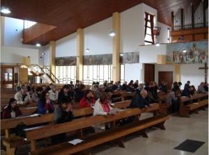 Svetiste sv. Josipa - 2