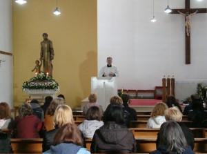 Svetiste sv. Josipa